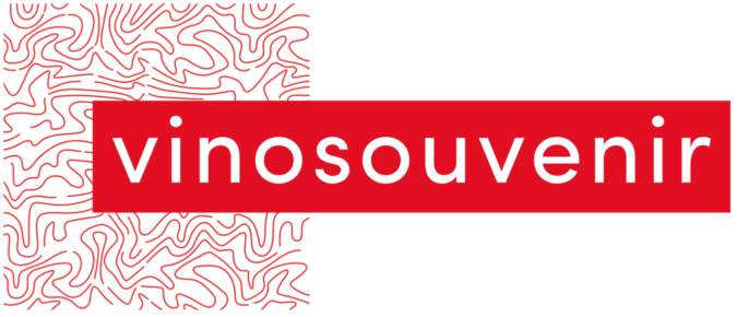 Vinosouvenir.it